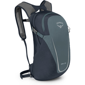 Osprey Daylite Backpack Stone Grey
